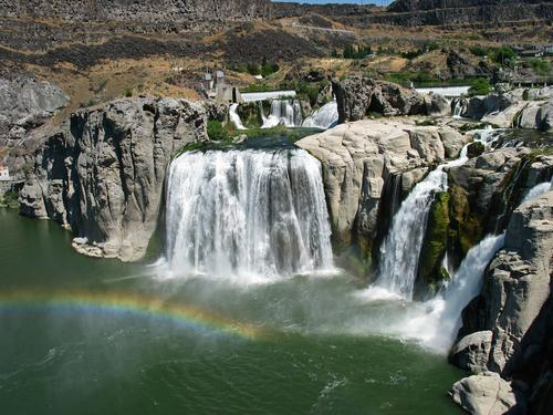twin falls idaho private jet charter flights   classic jet